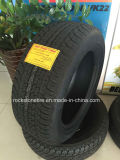 Surtidor Highquality155/70r13 de la fábrica de China con el neumático del certificado del ECE