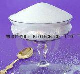 L-Thréonine de poudre d'acide aminé de nutrition de pente d'alimentation