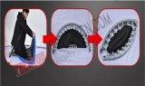 Barraca apropriada do Trampoline da qualidade superior 8FT do preço, grande Trampoline de 10FT, esteira do Trampoline de 12FT