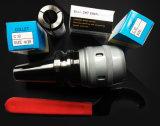 CNC 기계로 가공 센터를 위한 CNC 공구 홀더를 맷돌로 가는 Bt40-C32-105L