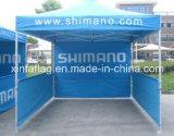 Tienda impermeable durable/pabellón modificado para requisitos particulares del diseño