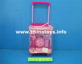놓이는 최신 장난감 소녀 장난감 아름다움 (1070103)
