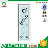 Porta exterior do alumínio da alta qualidade (WJ-WD06)