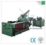 Metal de confiança novo que recicl o equipamento (Y81Q-135A)