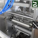 Puder-Mehrkanalverpackungsmaschine