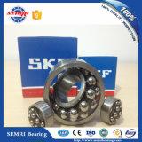 Alta calidad SKF 1208 bolitas profundo del surco cojinete