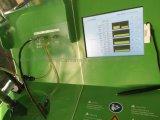 Автоматический тестер инжектора топлива обслуживания для сбывания