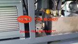 Стенд испытания впрыскивающего насоса EPS619 Bosch тепловозный с инвертором Schneider