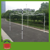 30mm Steel Pop in su Gazebo Tent