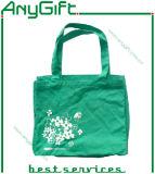 Customized ColorおよびLogo 08のNon-Woven Bag
