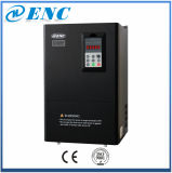 Encom En600 3pH 22kw 30 PK van de VectorControle Multifunctionele VFD