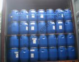 スチレンのアクリルの乳剤Rg-B20012