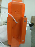 Heller Kasten des Aluminium-Schnellfeld-LED