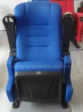 Blaue elegante Kino Sitze Ms-6810