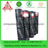 Sbs änderte Bitumen-imprägniernmembrane