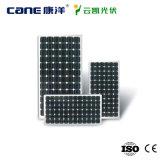 25years modules de picovolte de panneau de la garantie 3W-340W picovolte