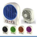 新しいデザイン防水扇風機のヒーター(FH08)