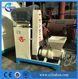 De Machine van de Briket van de biomassa (zbj-50, 80)