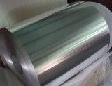 Migliore bobina di alluminio di prezzi di fabbrica con la pellicola 1100, 1050, 1060, 1070 del PVC