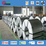 Striscia dell'acciaio inossidabile di 400 serie per mobilia