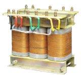 Sbk-Sg-20kVA un trasformatore AVR di tre fasi