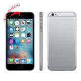 4.7inch 128GB Mobiele Telefoon 6s
