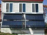 Capteur solaire de caloduc (SW-SC)