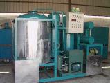타이어 기름 Decoloring 폐기물 장비 (HUADU998)