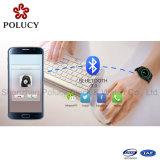 Горячее продавая Smartwatch с экраном касания