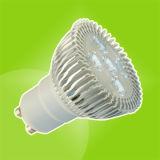 Luce del LED (GU10-5XP)
