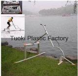 Новый шкипер птицы воды продукта функции для взрослый игрушки (RC-022)