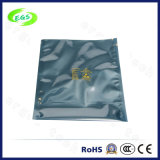 Sacchetto d'imballaggio del di alluminio del PWB ESD