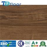 Pavimentazione di legno del vinile del PVC della plancia di scatto del vinile di Lvt di effetto