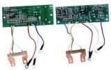 Модуль PCB метра ваттчаса, статический тип метр Ce электрический