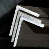 JISの標準による熱間圧延の等しい角度の棒鋼