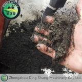 家禽の肥料の遠心乾燥装置Ts600