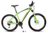 """26 """" /27.5 """" /29 """" велосипедов Bike горы 30-Speed алюминиевого сплава Shimano Deore"""