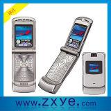 Telefono mobile di V3 GSM