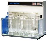 좌약 etc.의 테스트 눈녹은물을%s 눈녹은물 검사자 또는 좌약 눈녹은물 검사자