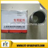 Fodera per il motore 6c280-2 ecc. di Shangchai