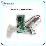Módulo do competidor do custo NIBP para o monitor paciente