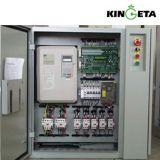 Mecanismo impulsor industrial de la Variable-Frecuencia del ventilador de Kingeta 50Hz/60Hz