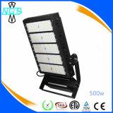 300W 1000W a la lámpara de la buena calidad LED para la iluminación al aire libre