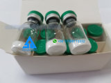 Hete Polypeptiden ghrp-6 Farmaceutisch Peptides 10mg/Vial Verlies ghrp-6 van de Verkoop van het Gewicht