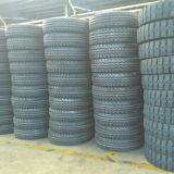 Bridgestone-Technologie-Qualität aller Stahl-LKW-Gummireifen