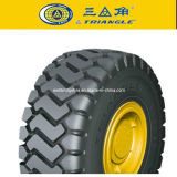 OTR Tire, OTR Tyre, Radial OTR Tire, Triangle Radial Tyre, Triangle Radial Tire, Tyre campo a través