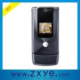 Telefono mobile W510 di GSM