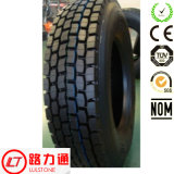 Alle Steel Schwer-Aufgabe Radial Tubeless Truck Tire 295/80r22.5 Tires