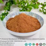 Maltose, malt, maltodextrine de Brown remplissant pour le produit de Brown