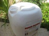 液体の有機性NPK葉状肥料